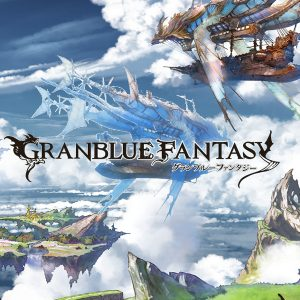 Granblue Fantasy Figures