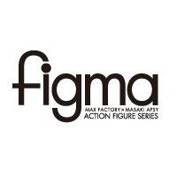 Figma Action Figures
