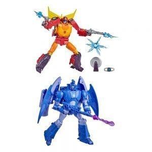 Transformers Studio Series Voyager Class Figures 2021 W1 Assortment (3) Hasbro UK Transformers action figures UK Animetal