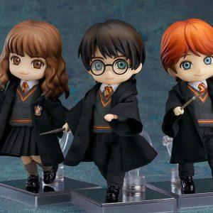 Harry Potter Figures